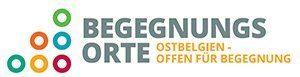 160205_Logo_Begegnungsorte