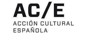 accion-cultural-espanola_web