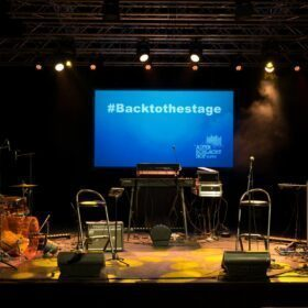 backtothestage_Marc_Cürtz (1)