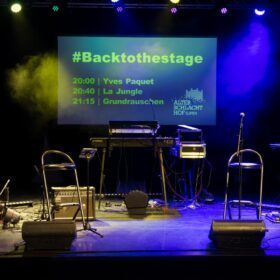 backtothestage_Marc_Cürtz (2)