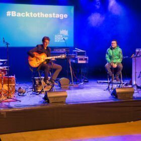 backtothestage_Marc_Cürtz (5)