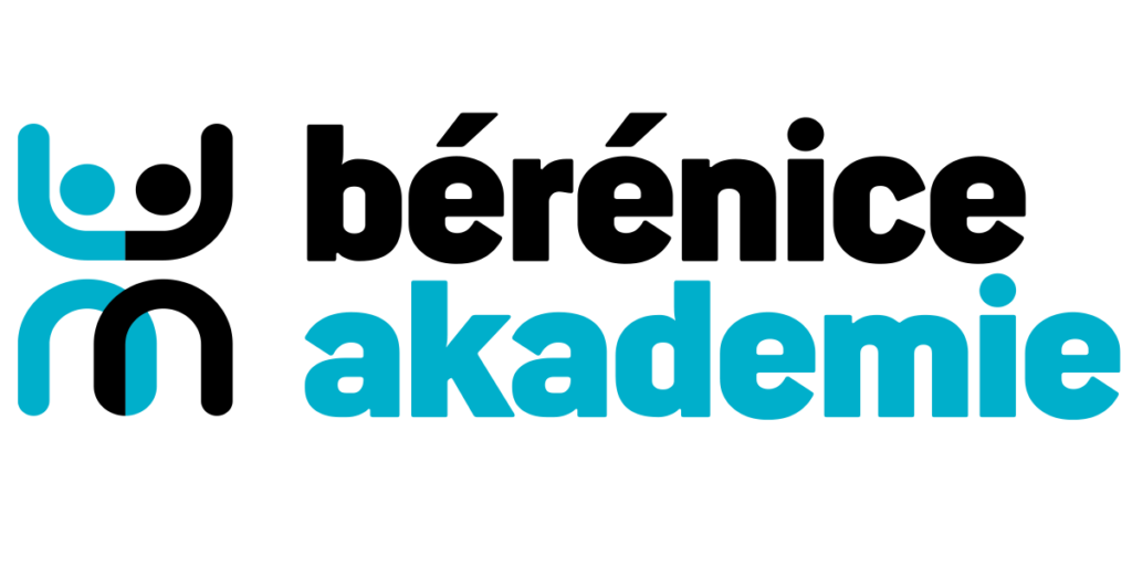 Logo der Berenice Akademie