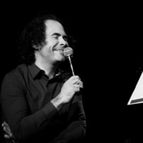 Jazzabend Christian Klinkenberg_(c) Axel Kremer (29)