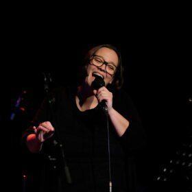 Jazzabend Christian Klinkenberg_(c) Axel Kremer (33)