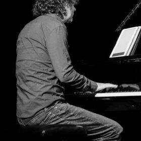 Jazzabend Urbex + Klinkenberg (c) Axel Kremer (22)