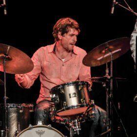 Jazzabend Urbex + Klinkenberg (c) Axel Kremer (24)