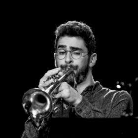 Jazzabend Urbex + Klinkenberg (c) Axel Kremer (51)