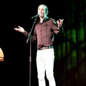 Dichter dran Foto Marc Cürtz (16 von 76)